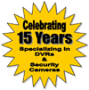 Security Camera Systems H 264 Dvr Camera System Camera